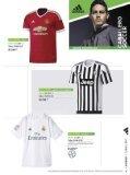 Deportivo Adidas - Page 5