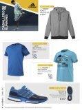 Deportivo Adidas - Page 6