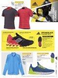 Deportivo Adidas - Page 7