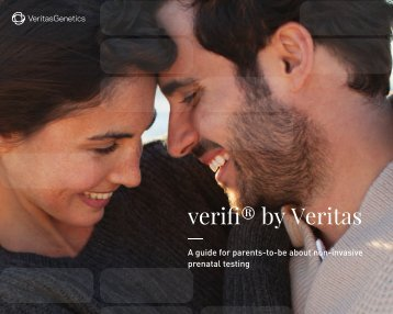 verifi® by Veritas