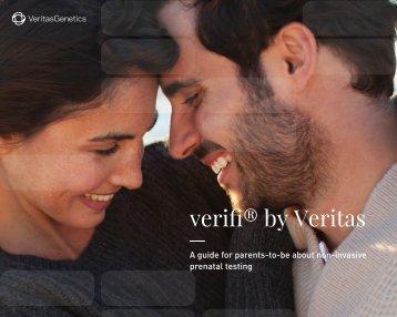 verifi® by Veritas