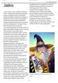 Tietotuutti 12.6.2016 - Page 5