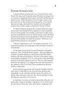 Abundant Living - Page 7