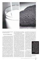 Was ist geistliche Reife - Page 2