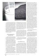 Was ist geistliche Reife - Page 3