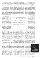 Was ist geistliche Reife - Page 4