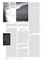 Was ist geistliche Reife - Page 5