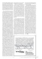 Was ist geistliche Reife - Page 6