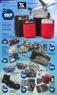 NATIONAL_KW24_EL-Ferienstart-103136 - Seite 2