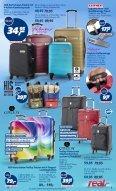 NATIONAL_KW24_EL-Ferienstart-103136 - Seite 3