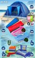 NATIONAL_KW24_EL-Ferienstart-103136 - Seite 7