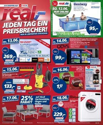 NATIONAL_KW24_UML-Preisbrecher-BASIS