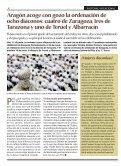 Semilla Evangélica - Page 5