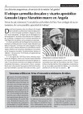 Semilla Evangélica - Page 7