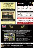 County Lifestyle and Leisure Magazine Issue 1 - Page 5