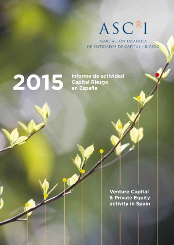 Informe-ASCRI-2015