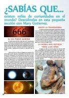 El Mundo Sobrenatural Junio 2016 - Especial Noche de San Juan - Page 4