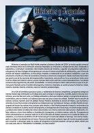 El Mundo Sobrenatural Junio 2016 - Especial Noche de San Juan - Page 5
