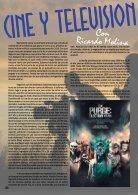 El Mundo Sobrenatural Junio 2016 - Especial Noche de San Juan - Page 6