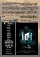 El Mundo Sobrenatural Junio 2016 - Especial Noche de San Juan - Page 7