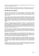 Die Gefahr einer falschen Bekehrung - Page 2