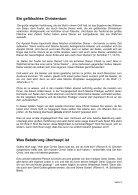 Die Gefahr einer falschen Bekehrung - Page 3