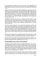 Die Gefahr einer falschen Bekehrung - Page 4