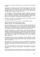 Die Gefahr einer falschen Bekehrung - Page 5