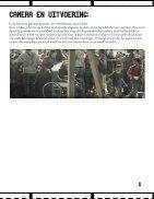 Film Analyse Elysium - Page 5