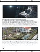 Film Analyse Elysium - Page 6