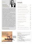 east - Haward - Page 3