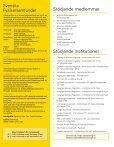 Tema – Livets fysik - Page 2