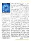 Tema – Livets fysik - Page 7