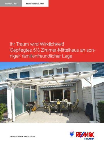 Doku_Wohlen_Niederwilerstr.%2016m