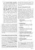 Krieg gegen das Bargeld - Seite 2
