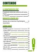 MANUAL DE CITACIÓN NORMAS APA - Page 3