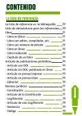 MANUAL DE CITACIÓN NORMAS APA - Page 4
