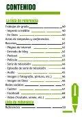 MANUAL DE CITACIÓN NORMAS APA - Page 5