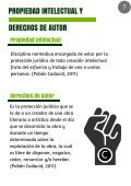 MANUAL DE CITACIÓN NORMAS APA - Page 7