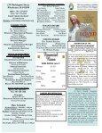 Saint Mary Parish Family - Page 2