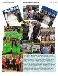 Saint Mary Parish Family - Page 3