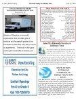 Saint Mary Parish Family - Page 5