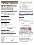 Saint Mary Parish Family - Page 6