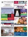 Saint Mary Parish Family - Page 7