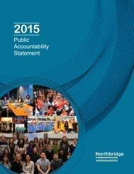 2015-Public-Accountability-Statement-Eng