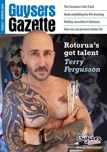 GAY Guysers-Gazette-Issue8.pdf