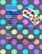 JUEGOS - Page 2