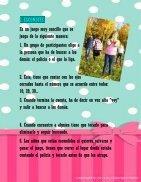 JUEGOS - Page 6