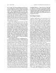 Core Principles for Supermarket Aisle Management - Page 2