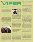 VISHNU ERA 11 - Page 6